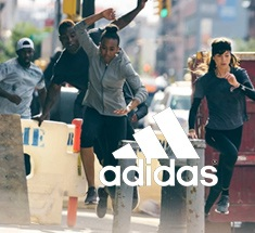 Adidas On Sale at outlet low prices