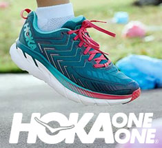 Hokas On Sale - Disoucnt Hokas